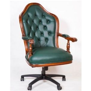 Winslow Office Chair