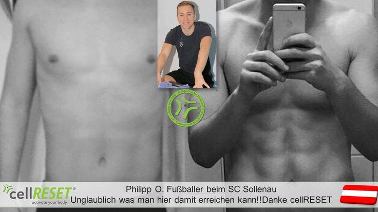 Philipp-O.jpg_12_6_6fd8871db8246de3f660fb510c33ad3e.jpg (2048×1151)