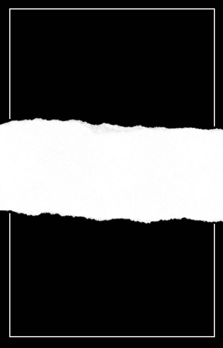 Templates - Ripped Page - Wattpad