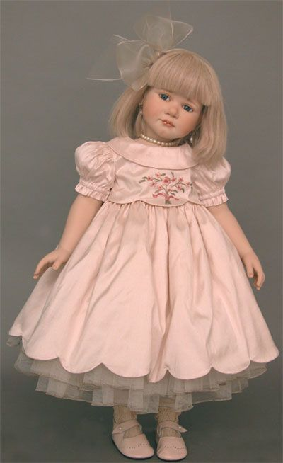 1000 images about porcelain dolls on pinterest raggedy