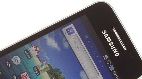 Samsung Galaxy Ace Güncelleme Nasıl Yapılır? Galaxy Ace 4.1.1 güncellemesi yurtdışında custom rom olarak yüklenip kullanılıyorken Türkiye'de 2.3.6 resmi güncellemesi bile hala mümkün değil. Samsung Türkiye konusunda biraz gevşek davranıyor. Detay için:http://www.binbirbilgi.org/samsung-galaxy-ace-guncelleme-nasil-yapilir/