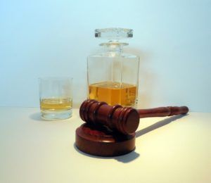 Experienced DUI and DWI Lawyers in Austin Texas #dwi #austin #tx http://rhode-island.remmont.com/experienced-dui-and-dwi-lawyers-in-austin-texas-dwi-austin-tx/  # Looking for an Austin DWI Lawyer? Our law firm specializes in DWI and DUI arrests in the Austin,TX area Our mission is to provide legal service with integrity and to get you the best results. Everyone makes mistakes, but your accidental DUI or DWI does not mean the end of the world. Our expert legal team specializes in reducing the…