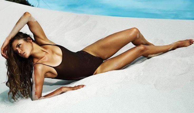 5 μυστικά για να διατηρήσετε το καλοκαιρινό σας μαύρισμα! - My Beautiful Body | mybeautifulbody.gr | Συμπληρώματα Διατροφής, Προϊόντα Φυσικής Διατροφής, Τόνωση, Αδυνάτισμα