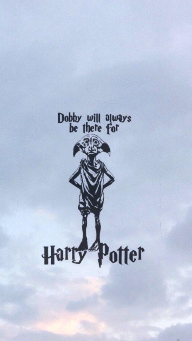 harry potter - lockscreens