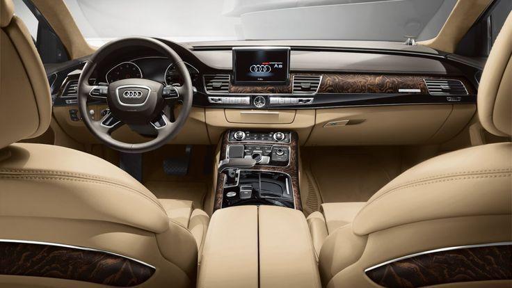Nice Audi: Nice Audi 2017: 2015 Audi A8 L Sedan: quattro® - Price - Specs | Audi USA Car24...  Cars 2017 Check more at http://24car.top/2017/2017/04/21/audi-nice-audi-2017-2015-audi-a8-l-sedan-quattro-price-specs-audi-usa-car24-cars-2017/