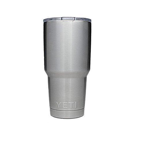 Yeti Stainless Steel Tumbler 30 Oz