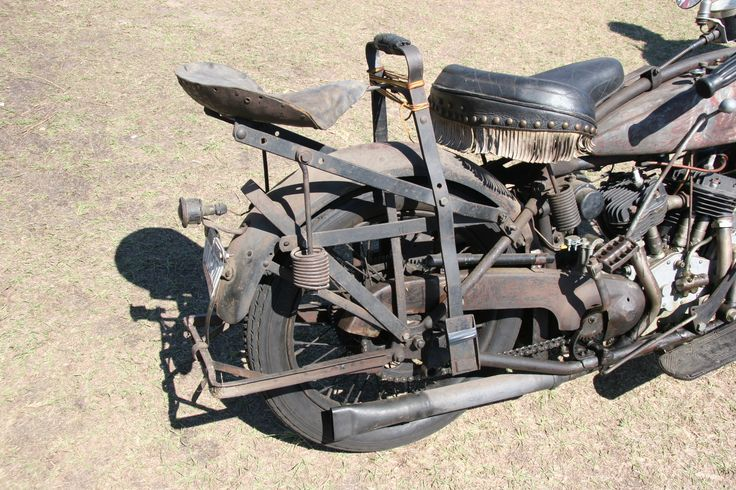 1928..........INDIAN SCOUT..........SOURCE CAIMAG.COM...........