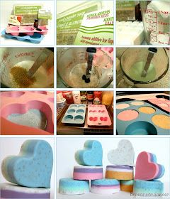 52 best Soapmaking Books & eZines images on Pinterest