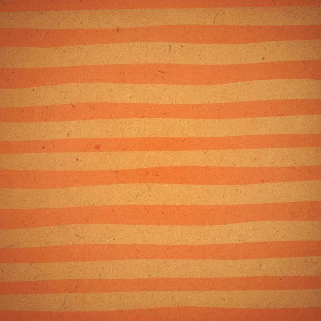hg-cu-september-background-4
