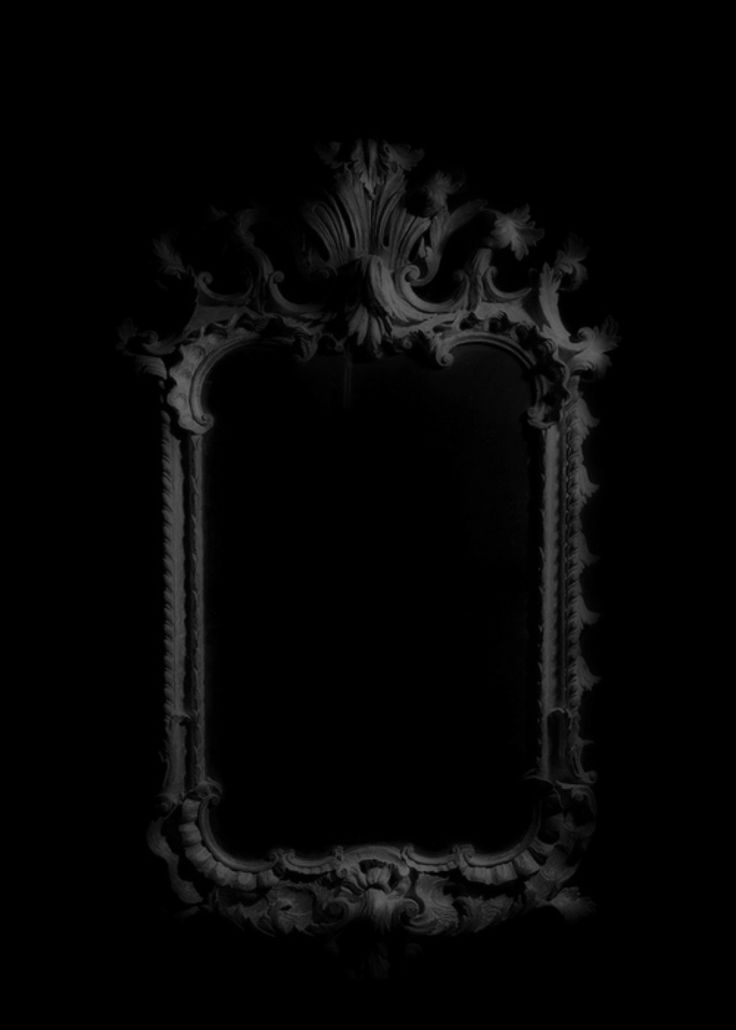 Mirror mirror tell me, who is the most beautiful in the world?