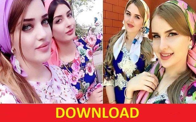 Download Whatsapp Messenger Zawaj App Chechen Girl S Video Calling Beautiful Women Girl Women
