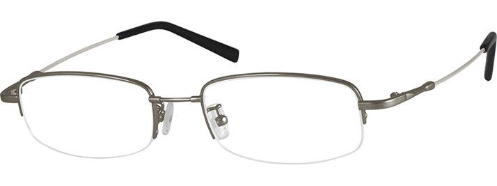 1000 images about best place to buy glasses on