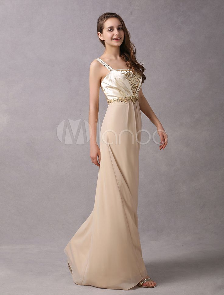 1719 best Occasion Dress, Evening Dress, Party Dress images on Pinterest