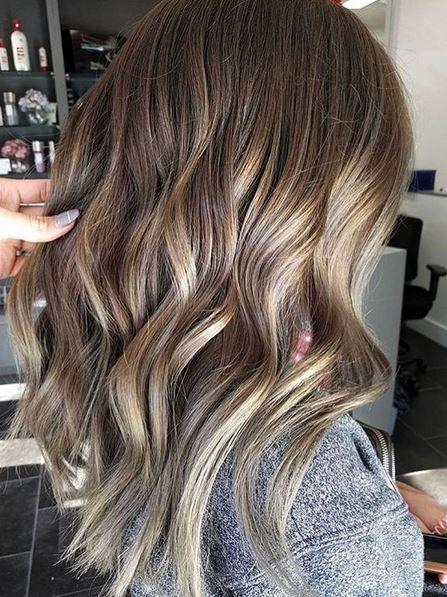 Best 25 Beige Highlights Ideas On Pinterest Blond