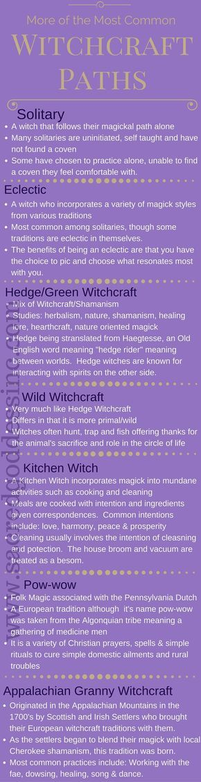 8 best witchy woman images on pinterest bruges witch craft and magick visit the post for more fandeluxe Images
