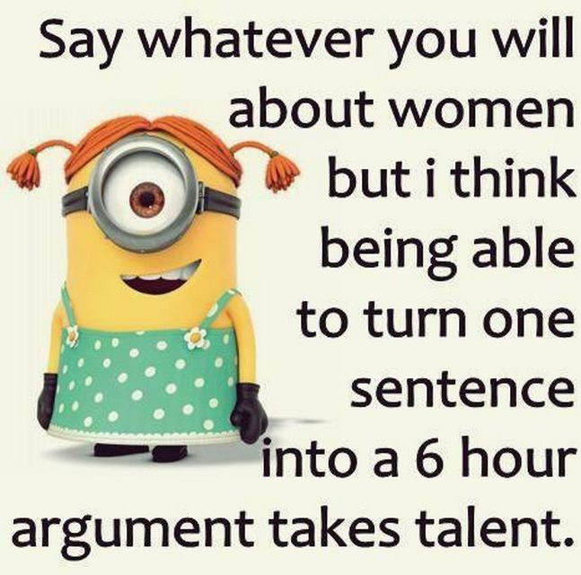 Cool Minion pics (04:03:31 PM, Monday 10, October 2016 PDT) – 66 pics