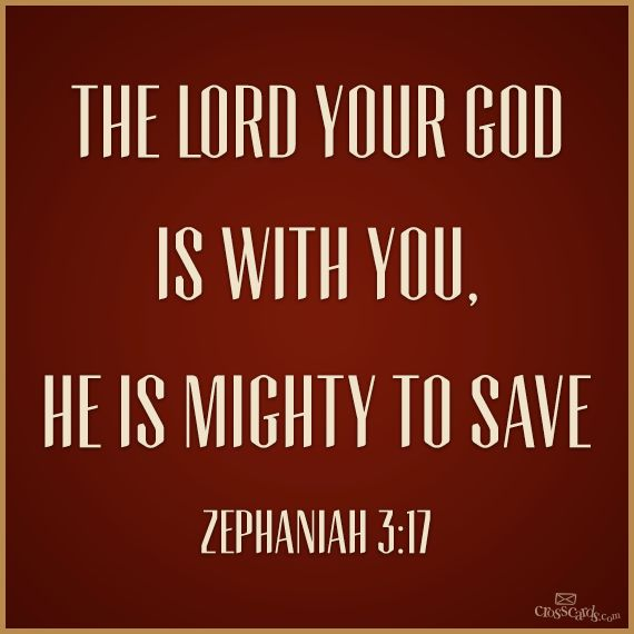 Zephaniah | Online Bible | NWT Study Bible - JW.ORG