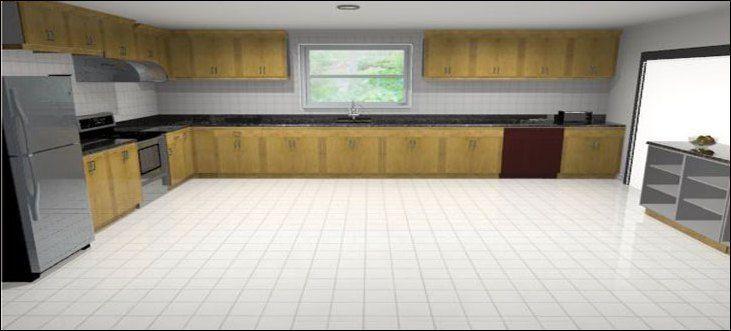 30 Lowes Virtual Room Designer Ideas Kitchen Tools Design