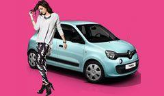 Gewinne mit Renault und ein wenig Glück einen Shopping-Day im Wert von CHF 1'000.- , sowie 2 x 1 #Renault Twingo für eine Woche oder Gutscheine von Schild im Wert von je CHF 20.-. http://www.alle-schweizer-wettbewerbe.ch/gewinne-einen-renault-twingo-shopping-day/