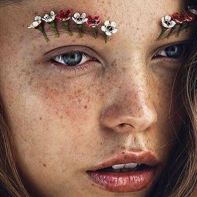 Best 20 Makeup Magazine Ideas On Pinterest Makeup Artist Magazine Makeup Artist Near Me And