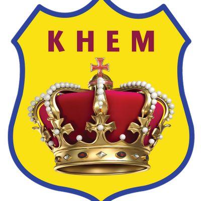 KHEM Church