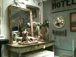 Image result for antique french mirrors