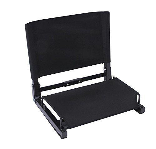 https://www.amazon.com/Ohuhu-Stadium-Chairs-Seats/dp/B01N8SZZHQ%3FSubscriptionId%3DAKIAIDRVQGD77IOHEZXQ%26tag%3Dbridgerstore-20%26linkCode%3Dxm2%26camp%3D2025%26creative%3D165953%26creativeASIN%3DB01N8SZZHQ
