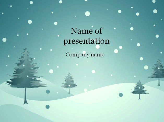 Best Powerpoint Templates Images On   Backgrounds