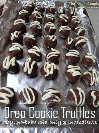 easy-no-bake-oreo-cookie-truffles