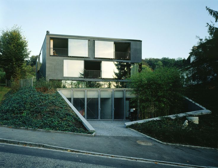 koechlin house - Google 검색