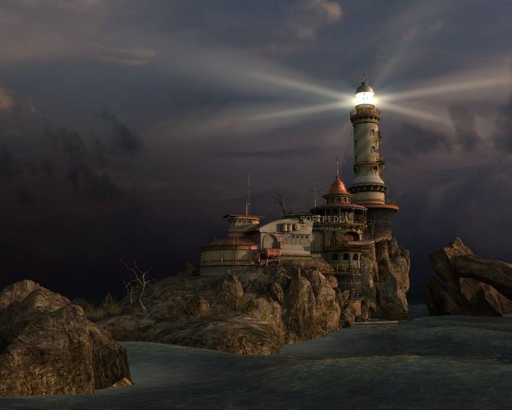 The King's Lighthouse: Lights, Lighthouses Atw, Lighthouses Ocean, Inspiring Lighthouses, Lighthouses 5, Beautiful Lighthouses, Amazing Lighthouses, Light Houses