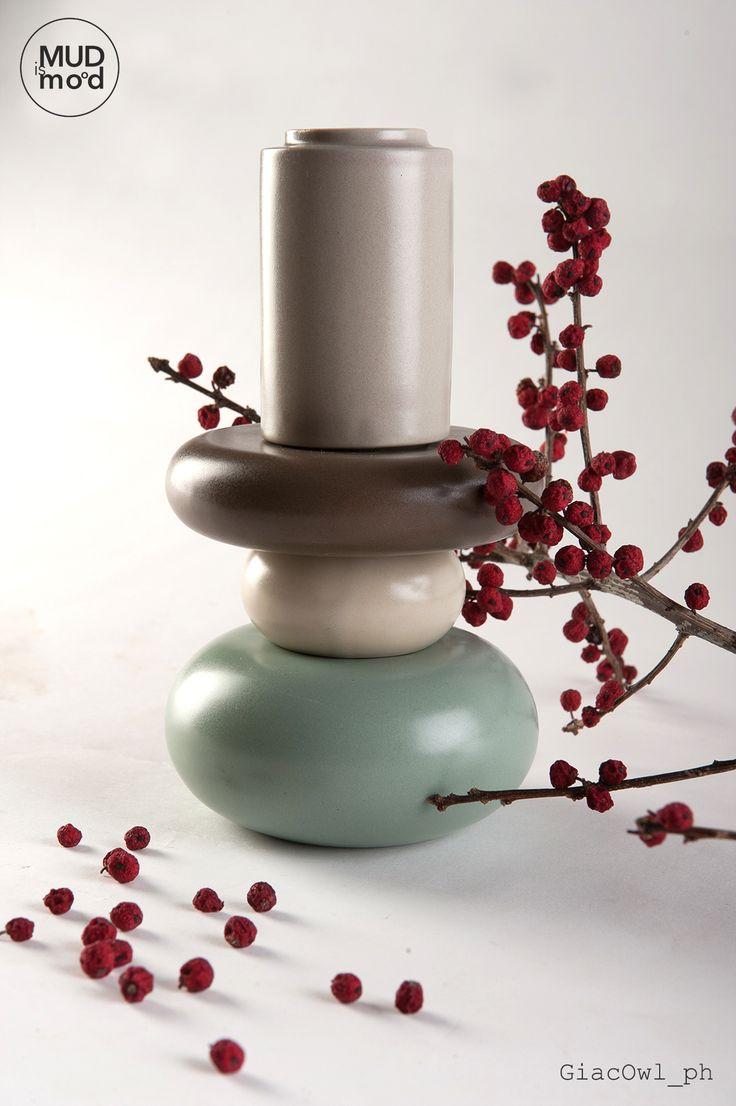design_collection_Intersezioni_100% Made in Italy_color_Bosco