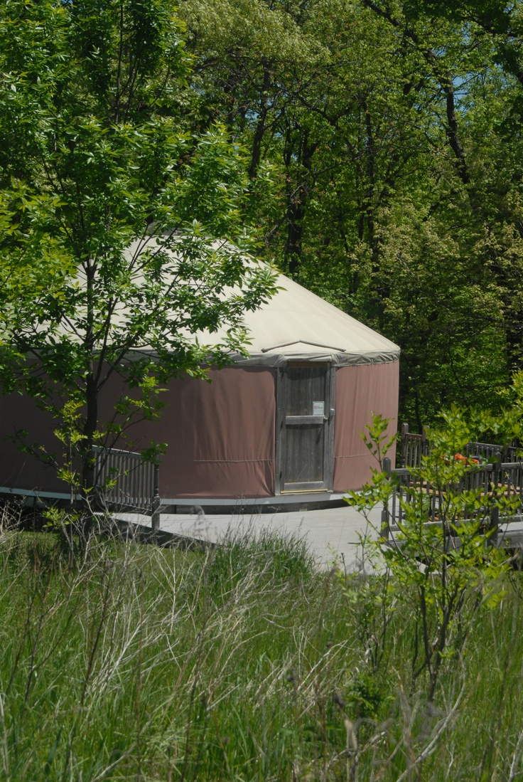 30 best images about yurts on pinterest resorts north for Oregon state parks yurts and cabins