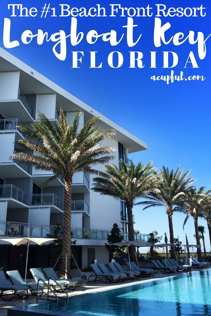 54 best where to stay images on pinterest anna maria for Best boutique beach resorts