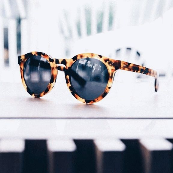 Best Place To Buy Ray Bans Online