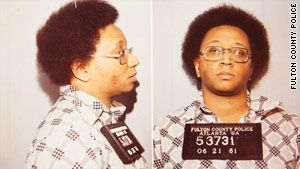 wayne williams atlanta child killer fiber The atlanta child murders (1985– ) these murders prompted the first extensive use of serial killer profiling and forensic fiber was wayne williams.
