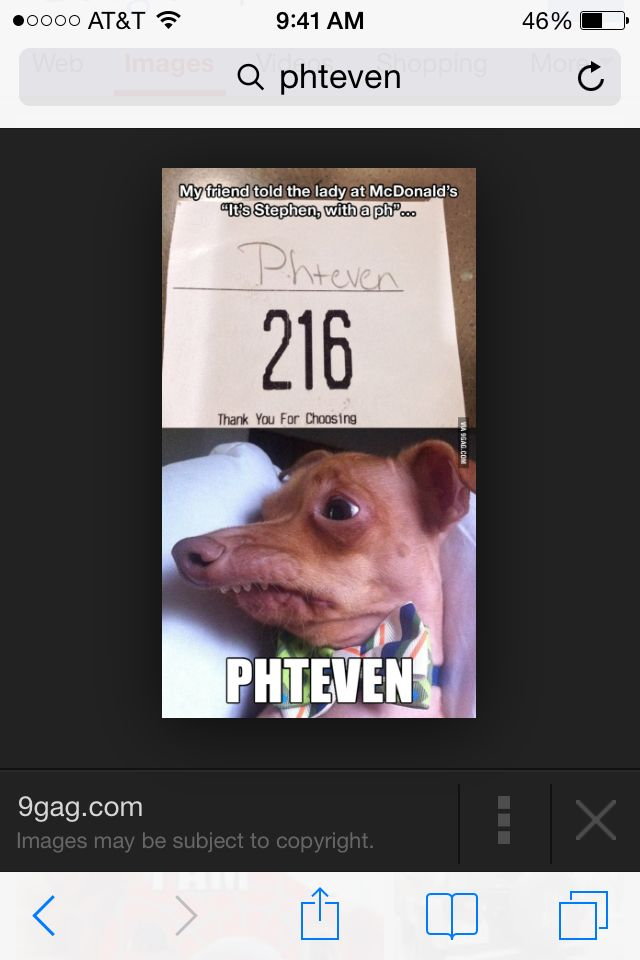 http9gagcomgaga09K5nvphteven is 7 best Phteven images on Pinterest