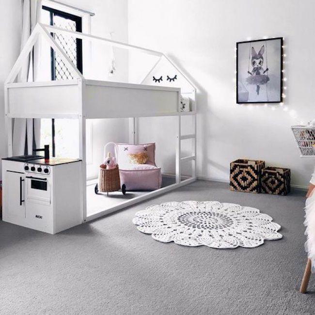 52 best stoere kamers images on pinterest child room home ideas 11 x rieten manden op de kinderkamer fandeluxe Image collections