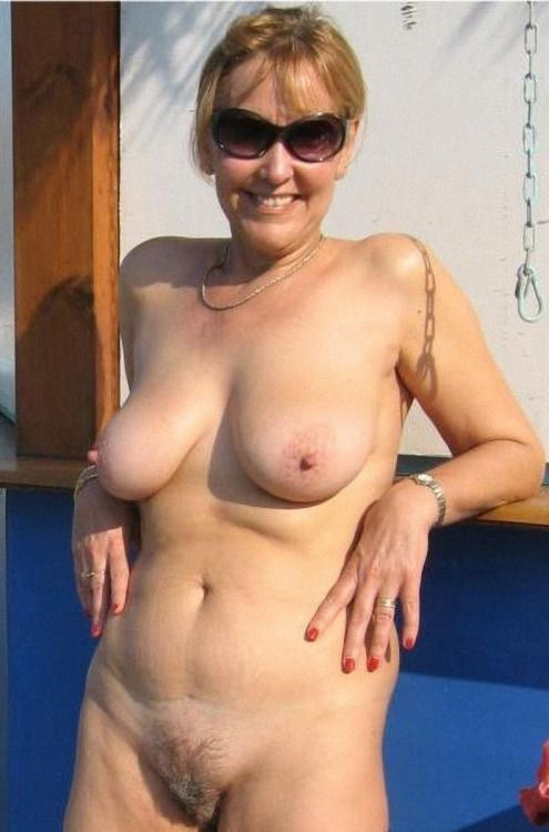 60 year old naked women tumblr magnificent idea