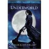 Underworld (Widescreen Special Edition) (DVD)By Kate Beckinsale