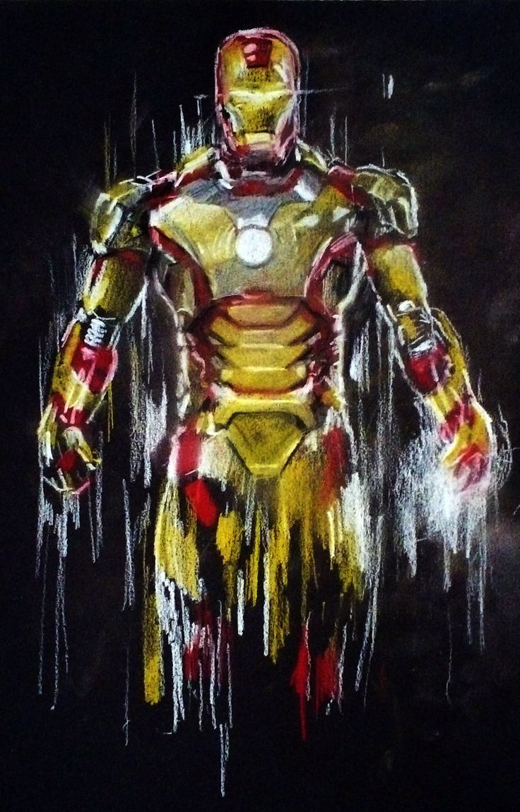 Iron Man Wallpaper Iphone 5 Iron man 3 wallpaper for