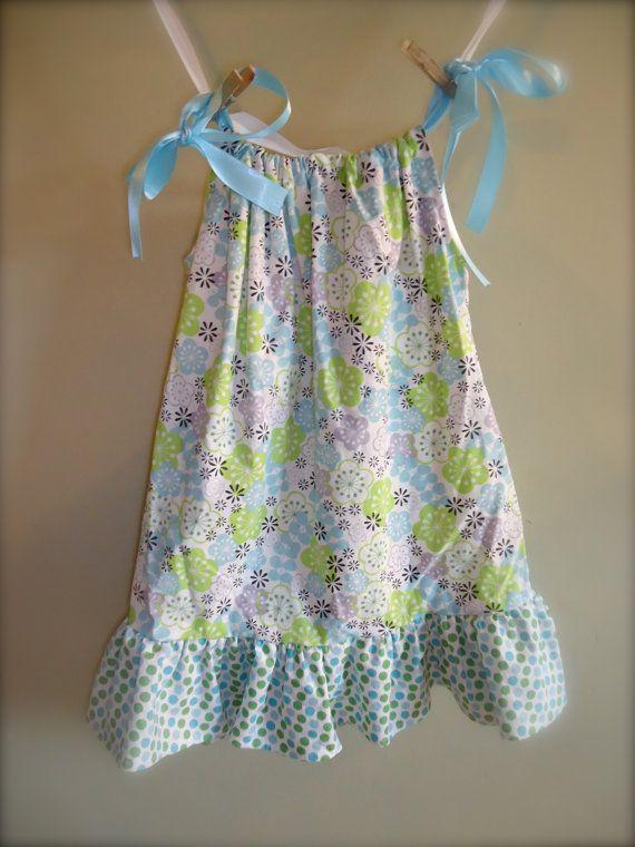 Pillowcase Dress Ideas: 232 best Pillowcase Dresses  Instructions & Ideas images on    ,