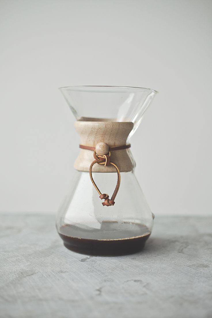 bocca coffee // by Wij ZIjn Kees // www.ilovesla.com