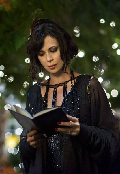 Nice Witch Makeup Google Search: 37 Best Catherine Bell Images On Pinterest