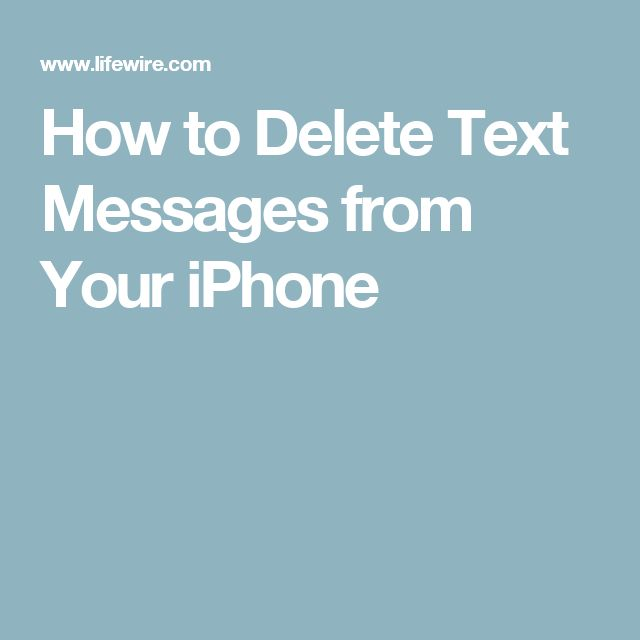 how to get deleted messages on iphone best 20 deleting texts ideas on quotes about 8055
