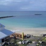 Playa Blanca en Lanzarote, nos encanta para las vacaciones familiares