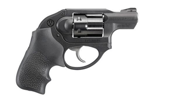 Ten Best Handguns for WomenLoading that magazine is a pain! Get your Magazine speedloader today! http://www.amazon.com/shops/raeind