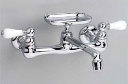 1000 Images About Kitchen Faucets On Pinterest