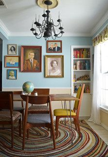 1000 Images About Dining Table Ideas On Pinterest Taupe