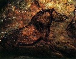 ニオー洞窟壁画 - Google 検索
